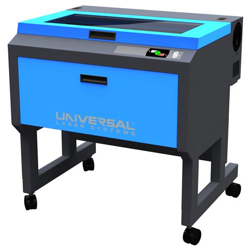 VLS Laser Engraver